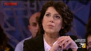 Piazzapulita - Il giocatore (Puntata 30/11/2017)