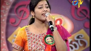 Paduta Teeyaga New Youth Series - Samira Bharadwaj