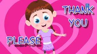 Schoolies | My Daddy Tells Me | Kids Songs | Children cartoon | kids video