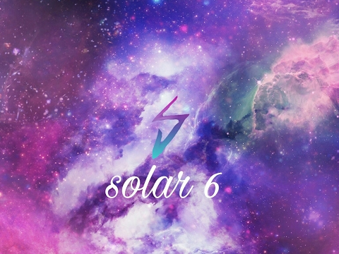 silent comp (solar nebula) w/goldenjet gameplay