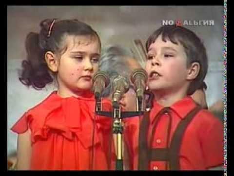 Калоши. БДХ, 1982.