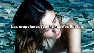 dillon • lightning sparked (español)