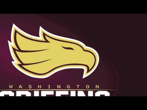 Washington Redskins Name Change Could Get $1 Billion For Dan Snyder