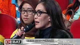 Download Debat Menganai Fatwa MUI Perihat BPJS Yang Sudah Menjadi Kontroversi Mp3 and Videos