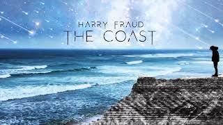 Jay Critch - Thousand Ways Prod by Harry Fraud The Coast