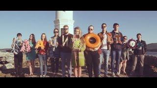 Paradox -  Владивосток, я люблю тебя / official music video