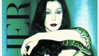 Cher - The Sun Ain