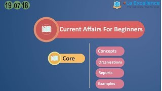 Andhrapradesh current affairs
