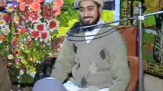 Video Malakwal Mehfal Naat part 10 (Hafiz Bilal Hassan 03344932831) download MP3, 3GP, MP4, WEBM, AVI, FLV Oktober 2018