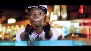 Clip Officiel Mister Koné   Ma Ville P N City