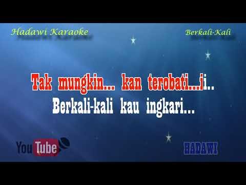 karaoke-via-vallen---berkali-kali-(karaoke-dangdut-tanpa-vokal)