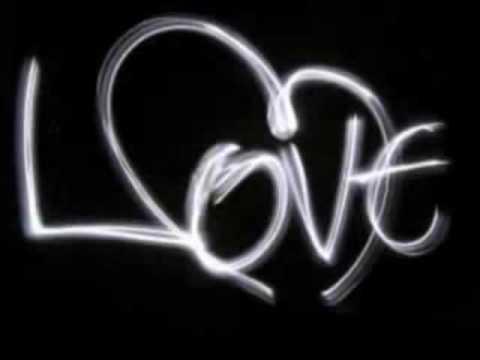 Gwyneth Paltrow & Huey Lewis - Cruisin' (with Lyrics)
