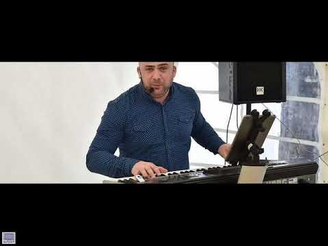 Baixar Jasko Sabic - Download Jasko Sabic   DL Músicas