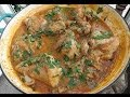 How To Joint,Then Cook A Chicken.Chicken Chasseur.