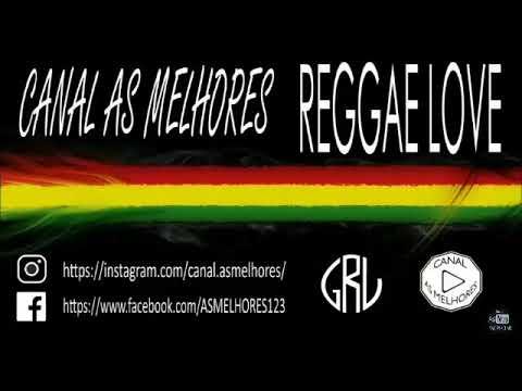 🇯🇲 alan walker - faded - Reggae Version - Download