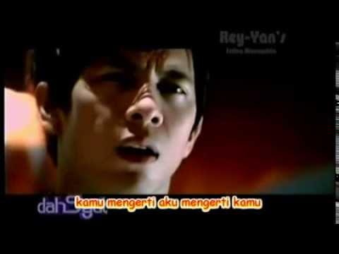 16 NOAH BAND   Separuh Aku Official Video Clip MV HD + Lirik Lagu