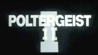 Poltergeist III (1988) - Movie Trailer