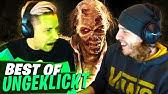 Unge REAGIERT auf Zombie Krankheit in Deutschland? 🧟
