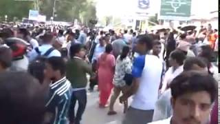 आज पुनः फेरि अदालतमा पेश - NEWS24 TV