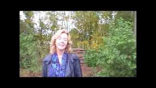 Bezoek aan De Springplank Eexterveen