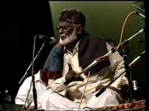 Tamil Muslim Songs by FAISAL ABDULRAHEEM