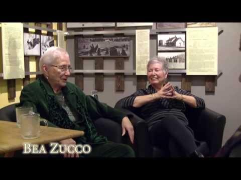 Bea Zucco Feb 2013