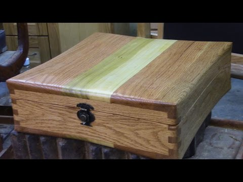 118-making-a-decorative-storage-box-for-essential-oil