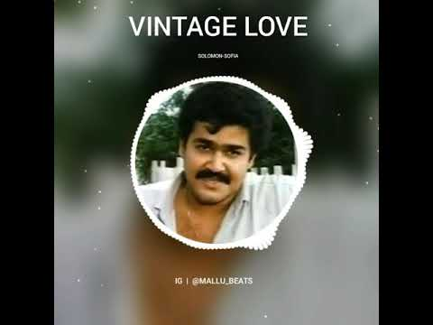 Namukku Parakkam Munthiri Thoppukal BGM | Malayalam BGM | Johnson Master BGMs | Padmarajan Sir
