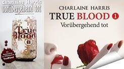 Vorübergehend tot / Hörbuch / Sookie Stackhouse Bd.1 von Charlaine Harris