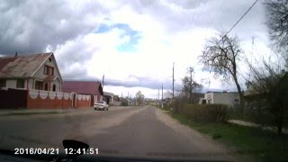 Видео-регистратор DVR Topbox GT300 Dashcam Full HD 1080 P (Aliexpress)(, 2016-04-21T10:52:03.000Z)