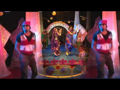 Gujarati Dj Titoda Lokgeet  Dj Kalisi Koyal  Official Trailer