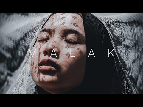 Amorf - Malak