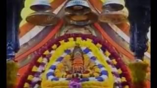 Superhit Krishan Bhajan - Ro Ro Kar Fariyad - Sanjay Mittal #Saawariya