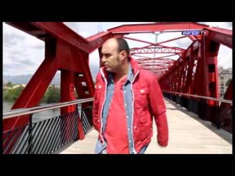 BARÇA TV -- Dijous, 22 d'agost: Quina Penya! PB Tortosa