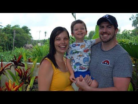Pregnant Woman Desperate To Leave Epicentre Of Coronavirus Outbreak