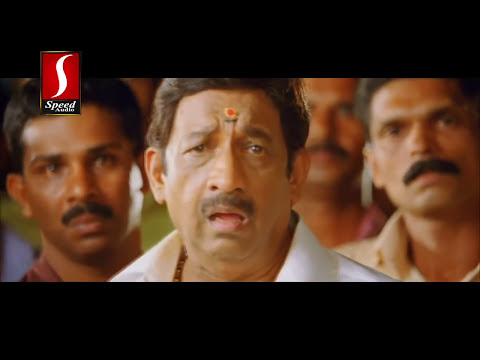 Latest malayalam full Movie | Mammootty  Latest  Moive New Release |  New Movie Full HD
