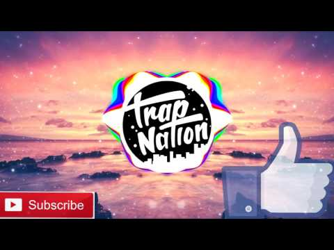 Lookas - Samurai 1 hour by: ♥ Trap Nation ♥