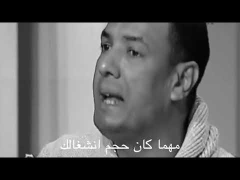 هشام الجخ قصيدة امي