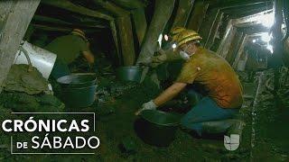 ¿Como se construyó y ocultó el túnel por que el cual Joaquín Guzmán Loera escapó?
