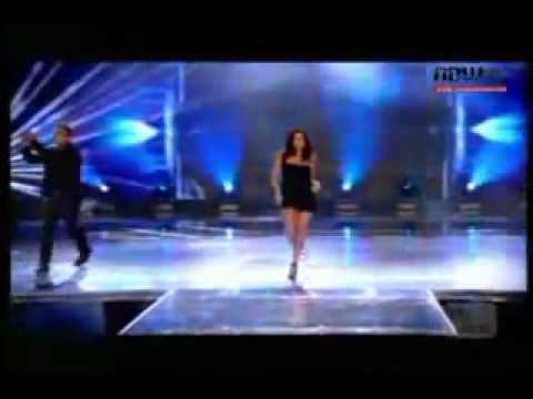 Amr Diab World Music Awards 07 DVD Quality