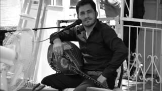 Ayaslarlı ŞENOL Kiraz Dalı&Ay İstanbul2014 Konya oyun havaları