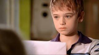 BILLY ELLIOT - Official Trailer zur Live-Übertragung in Deutschen Kinos.