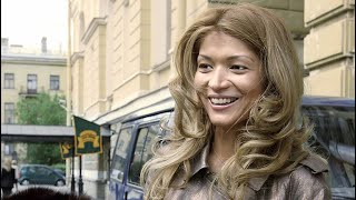 Дело Гульнары Каримовой: за что дочь бывшего президента Узбекистана отправили в колонию