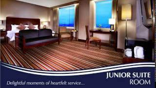 Hotel Aston Samarinda