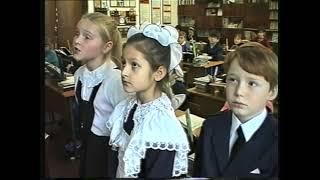 Урок творчості В.О. Сухомлинського - Кульчицька Клавдія 1997 н.р.