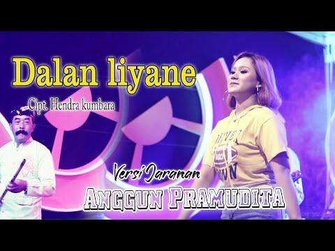 anggun-pramudita---dalan-liyane-[versi-jaranan]-(official-music-video)