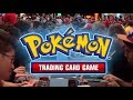 Learn to Play the Pokémon TCG