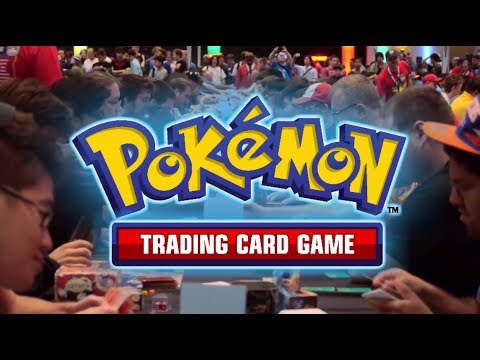Download Youtube: Learn to Play the Pokémon TCG