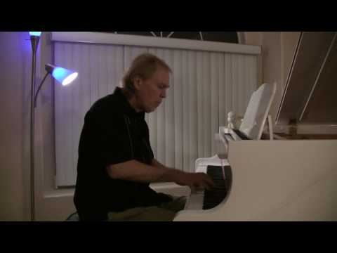 Dr. Zhivago Laras Theme performed by Peter Vamos
