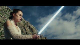 Star Wars - DjAG Techno Remix. Unofficial teaser